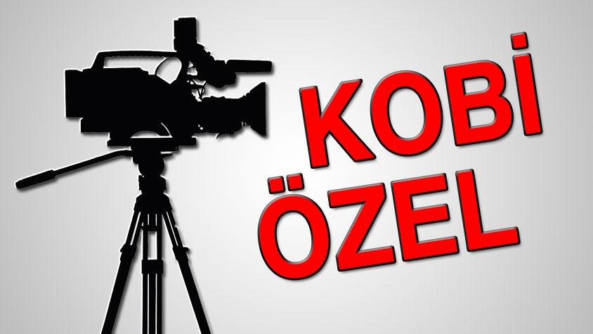 Posta Gazetesi Konuk Oldu!
