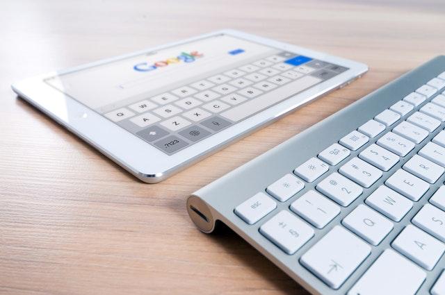 Gebze Web Tasarım Sektörde Öncü!