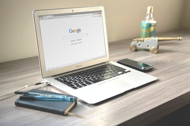 Google ve Gebze Web Tasarım