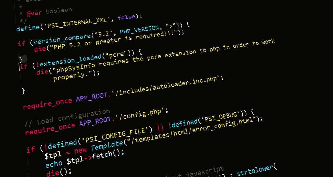 Çok Yakında Gebze Web Tasarım Eğitimleri Başlıyor!