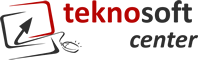Teknosoft Center | Teknoloji Yazılım Merkezi, Gebze Web Tasarım